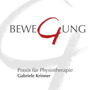Physiotherapie Krinner